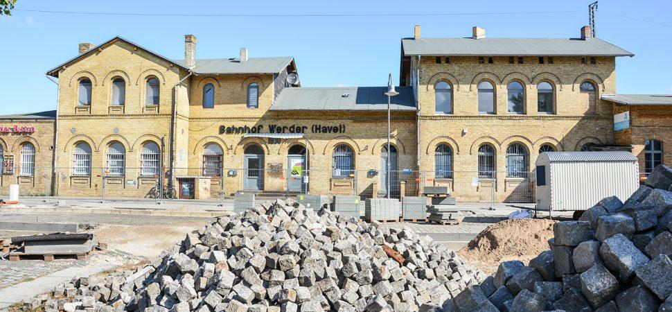Lutze_Galabau_Bahnhof_Werder_03