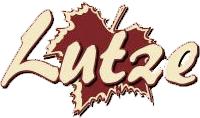 Lutze Galabau GmbH-Für das grüne im Leben